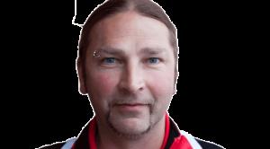 Kassier: Roland Walzl Birkenweg 4 6157 Kematen Telefon: 0699/11198120 Email: roli@esc-axams.at