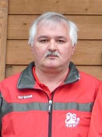 Schriftführer: Gerhard Huber Kreuzmoos 24e 6094 Axams Tel.: 0664/3448002 Email: gh@esc-axams.at