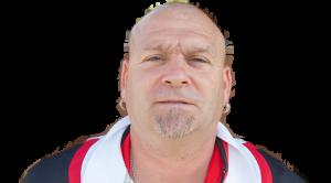 Sport- und Platzwart: Christian Mair Tel.: 0664/5421844 Email: chris@esc-axams.at