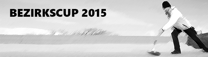 Cup2015