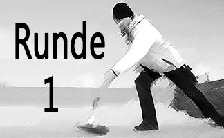 Runde-1