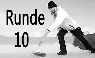 Runde-10