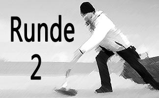 Runde-2