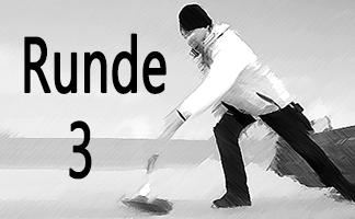 Runde-3