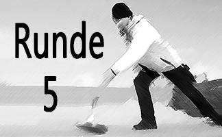 Runde-5