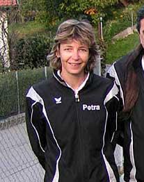 Petra Kleinheinz