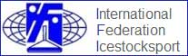 International Federation Icstocksport