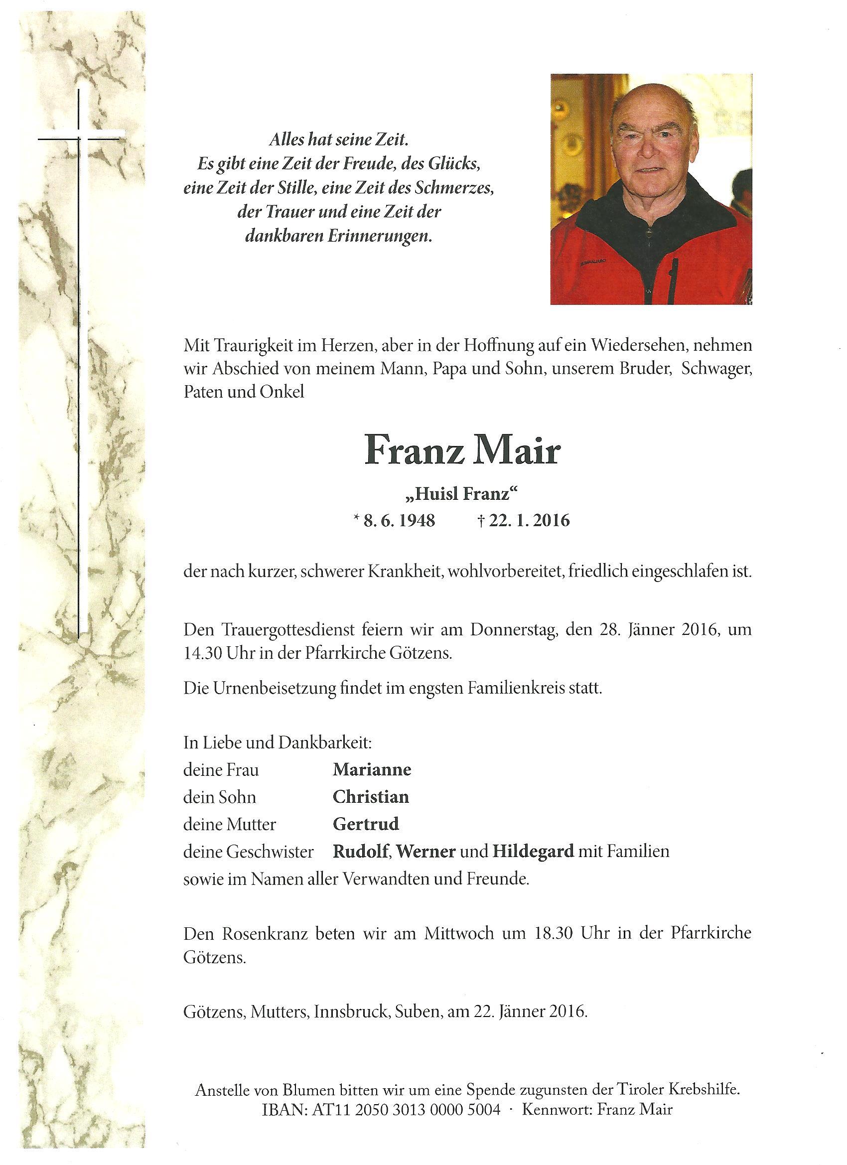 Parte Mair Franz 001